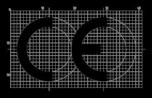 Capponi Consulting & Engineering marcatura-ce marchio ce Roma Perugia Grosseto Terni Viterbo