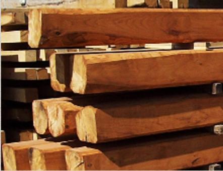 marcatura-ce marchio ce legno strutturale